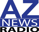 Arizona News Radio on 780 KAZM